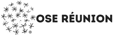 OSE Reunion